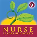 Nurse Leadership Board Logo